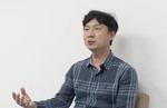 청년과, 나누다 2 <1> 박종환 김기사랩 공동대표