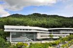 신라대, 코로나19 시대 성공적 대학 생활을 위한 '신라일타' 프로그램 운영