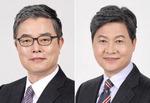 부산시의사회 김태진 신임 회장 선출