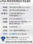 박인비, 시즌 첫 출격 우승…여왕의 귀환