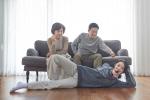 30대 미혼 절반 이상 부모와 함께 사는 '캥거루족'