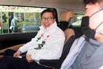 시장 후보 선거운동 24시 <2> 국민의힘 박형준