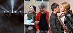 부산연극제 3파전…탄광촌·잡화점·밀실서 인생을 묻다