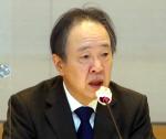 """주미일본대사, 한일갈등 책임 한국에 돌려…""""한국 정부가 확고한 조치 취해야"""""""