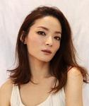 재즈가수 Moon(혜원), 경쾌한 보사노바 리듬 '유 노우 잇' 신곡 공개