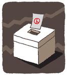 [도청도설] 지지율과 투표율