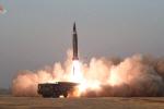 북, 핵·미사일 개발에 가상화폐 해킹까지