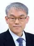 박상옥 대법관 후임 후보에 천대엽 판사