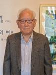 화가의 꿈 키운 의사…86세 나이도 잊은 그림전