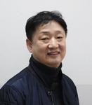 [기고] 부산이 원하는 맞춤형 인재 디자인하자 /김현옥