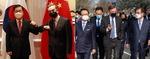 한국, 미중과 '균형 외교'…북한 비핵화 협력 재확인
