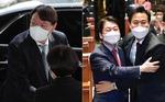 [김경국의 정치 톺아보기] 제3 지대, 국힘 합류, 독자신당…윤석열 앞에 놓인 세 갈래 길