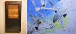 '갤러리산' 개관전…당신의 예술감각을 깨워드릴게요