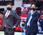 kt, 양홍석 허훈 쌍포 가동·'설선생' 봉쇄 특명