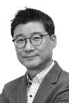 [기고] 사회 문제 해결하는 빅데이터의 속도 /김동철