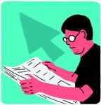 [도청도설] 신문과 검색창