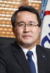 [CEO 칼럼] 새봄에 나온 포용금융 백신·치료제 /문성유