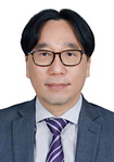 김세종 산업기술시험원장 취임