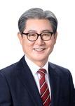 """""""부림산단 대기업 유치·남강벨트 100리길 구축"""""""