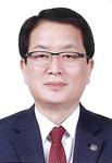 """""""지역별 상권맞춤형 대책으로 경제 활기 띄울 것"""""""
