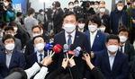 여당 오만에 '회초리'…박형준 '합리적 보수' 이미지도 주효