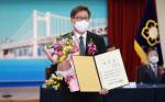 '1년 3개월 임기' 박형준호 앞에 놓인 현안 산더미