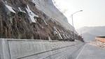 양산 석계2산단 수해 피해 원인규명 나섰다