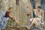 서부국과 함께하는 명작 고전 산책 <16> 니코마코스 윤리학- 아리스토텔레스(기원전 384년~ 322년)