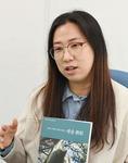 """""""지역민 입으로 되살린 부산 마을의 역사 큰 보람"""""""
