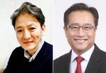 부시장 성희엽·이성권 물망…정무특보엔 이수원 등 하마평