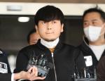 '노원 세모녀 살인' 김태현 마스크 벗은 모습 공개