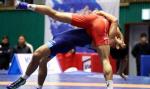 한국 레슬링 자유형 위기…아시아쿼터 대회서 올림픽 출전권 획득 실패