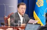 문재인 대통령, PK 보듬기…정무수석 이철희 유력, 총리 김영춘 하마평