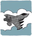 [도청도설] 날아라 보라매