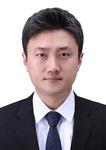 [기자수첩] 체계적인 '동백전 행정' 쫌! /김진룡