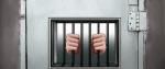 교도소서 각성효과 진통제 유통한 재소자 적발