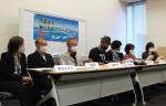 일본 정부, 후쿠시마 원전 오염수 '해양 방류' 결정