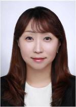 영산대 김지형 교수 공저 '패션과 문화, 通하다' 출간