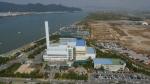 부산환경공단 소각장, 환경부 '에너지 회수효율 인증' 받아