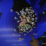 """전북 익산서 규모 2.0 지진…기상청 """"인근지역 진동 느낄 수 있어"""""""