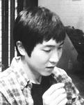 [세상읽기] 박카스 청년은 지금도 지킬건 지키고 있을까 /김두현