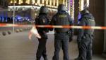 모스크바 고급 아파트 헬스장서 총격 사건…한국 교민 피해는 無