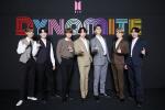 칠레 방송서 BTS 인종차별 코미디로 논란…거센 비난에 사과