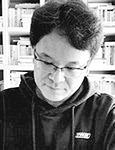 [세상읽기] 4월은 여전히 잔인한 달 /김요아킴