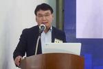 """""""저출산, 허들처럼 문제 중첩…정부·지역사회 함께 나서야"""""""