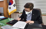 일본 원전수에 성난 부산…동구 '항일거리' 다시 뜬다