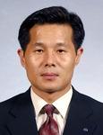 한국거래소 청산결제본부장에 양태영 파생상품 전문위원