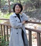 박현주의 그곳에서 만난 책 <104> 정인 소설가의 소설집 '누군가 아픈 밤'