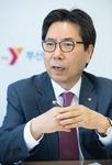 """""""YMCA 회원이 지역혁신 이끄는 시민운동 전개"""""""