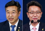 [뉴스 분석] 통합쇄신 청와대·내각…친문장악 민주당 개혁 시너지 낼까, 갈등 표면화 할까